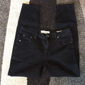 bc83e9cd Kenneth Cole Reaction. Kenneth Cole skinny jeans
